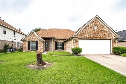 Residential for sale in 12635 Laurel Meadow Way, Houston, TX, 77014