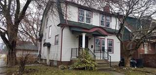 Single Family for sale in 12005 ROSEMARY Street, Detroit, MI, 48213