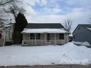 Residential Property for sale in 77 East 31st Street, Hamilton, Ontario, L8V 3N9