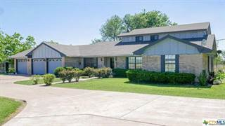 Residential Property for sale in 470 Girdy Road, Victoria, TX, 77905