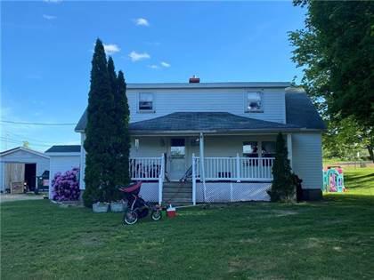 Residential Property for sale in 762 Milliron Road, Punxsutawney, PA, 15767