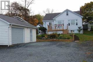 Multi-family Home for sale in 371 Prince Albert Road, Dartmouth, Nova Scotia, B2Y1N8