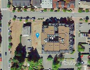 Comm/Ind for sale in 230 Second Ave West, Qualicum Beach Town, British Columbia