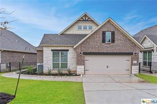 Photo of 569 Scenic Bluff Drive, Georgetown, TX