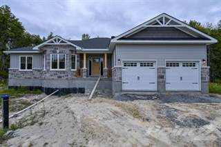 Residential Property for sale in 52 Stonewalk Drive, Kemptville, Ontario