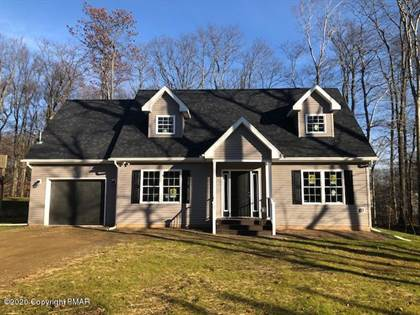Residential Property for sale in 2181 Titania Rd, Tobyhanna, PA, 18466