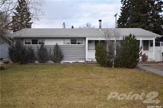 Residential Property for sale in 7 Lindsay DRIVE, Saskatoon, Saskatchewan