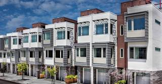 Multi-family Home for sale in 11 Innes Court, San Francisco, CA, 94124