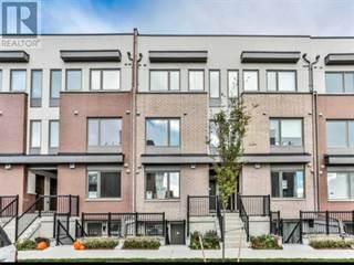 Photo of 171 WILLIAM DUNCAN RD, Toronto, ON M3K0B8