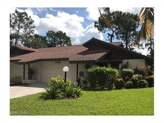 Single Family for sale in 13207 Tall Pine CIR, Fort Myers, FL, 33907