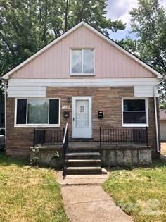 Apartment for rent in 7224 Westminster Avenue, Warren, MI, 48091