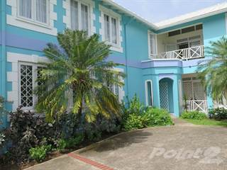 Residential Property for sale in Samara  Apartments, Rodney Bay, Saint Lucia, Rodney Bay, Gros Islet