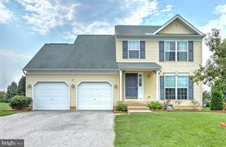 Single Family for sale in 2071 PATRIOT STREET, Greater Seven Valleys, PA, 17408