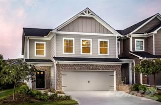 Multi-family Home for sale in 5449 CASCADE RIDGE SW, Atlanta, GA, 30331