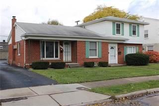 Multi-family Home for sale in 4811 BRIARWOOD Avenue, Royal Oak, MI, 48073
