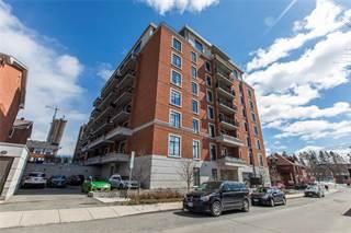 Condo for sale in 327 BREEZEHILL AVENUE S UNIT, Ottawa, Ontario, K1Y1R6