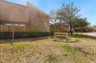 Condo for sale in 3790 Vitruvian Way K2, Addison, TX, 75001