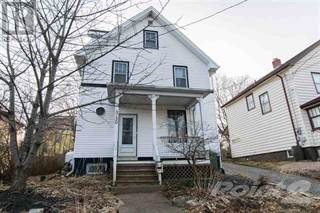 Single Family for sale in 3130 NEEDHAM Street, Halifax, Nova Scotia