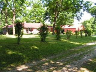 Single Family for sale in 9425 Southeast 1300 Road, Collins, MO, 64738