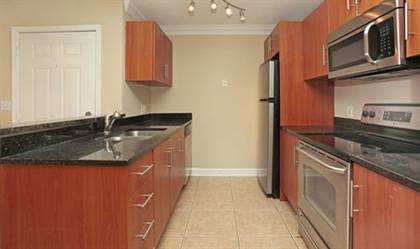 Apartment for rent in 2760 Mayport Road, Jacksonville, FL, 32233