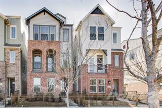 Single Family for sale in 1193 Tea Olive Lane, Dallas, TX, 75212