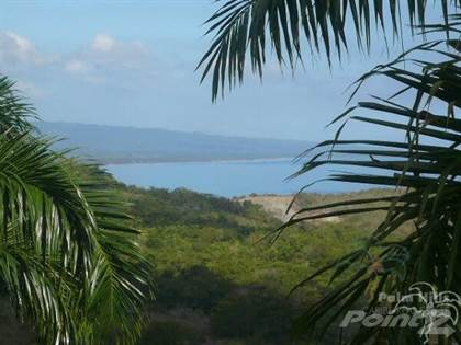 Farm And Agriculture for sale in Small and large farms with ocean views, Gaspar Hernandez, Espaillat