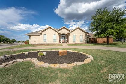 Residential Property for sale in 5306 Canyon Rim Dr, San Angelo, TX, 76904