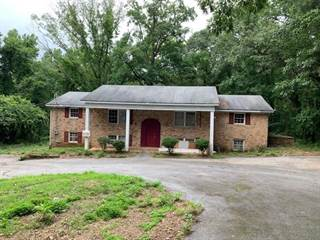 Comm/Ind for sale in 5070 Covington Highway, Decatur, GA, 30035