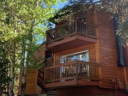 Residential Property for sale in 1080 SKI HILL ROAD 6, Breckenridge, CO, 80424