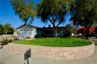 Photo of 6767 Nixon Street, Lakewood, CA