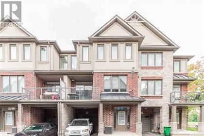 Single Family for sale in 7 SHOWERS LANE, Hamilton, Ontario, L9G3K9