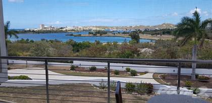 Residential Property for sale in Blue Marine Amazon Road, Lowlands, Sint Maarten