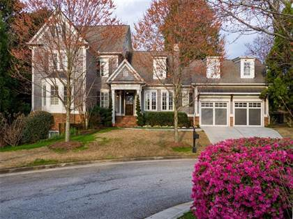 Residential Property for sale in 2008 Collier Commons Way NW, Atlanta, GA, 30318