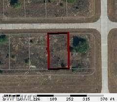 Lots And Land for sale in 103 Lansing CIR, LaBelle, FL, 33935