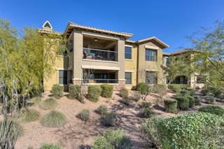 Townhouse for sale in 21320 N 56TH Street 2110, Phoenix, AZ, 85054