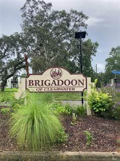 Residential Property for sale in 103 BRIGADOON DRIVE, Clearwater, FL, 33759
