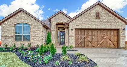 Singlefamily for sale in Oak Point, Little Elm, TX, 75068
