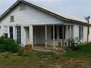 Single Family for sale in 1140 Mackey Rd, Gilmer, TX, 75645