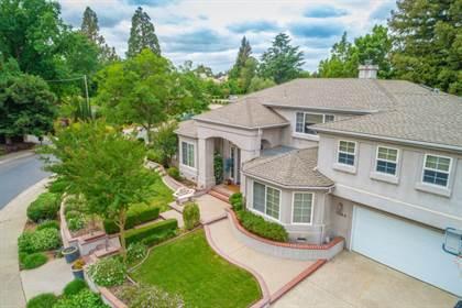 Residential Property for sale in 1564 Barnett Cir., Carmichael, CA, 95608