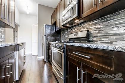 Apartment for rent in 1657 N Halsted St, Chicago, IL, 60614