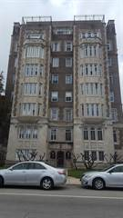 Condo for sale in 6922 South Jeffery Boulevard 3N, Chicago, IL, 60649