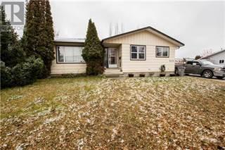 6433 96a Street Grande Prairie Alberta