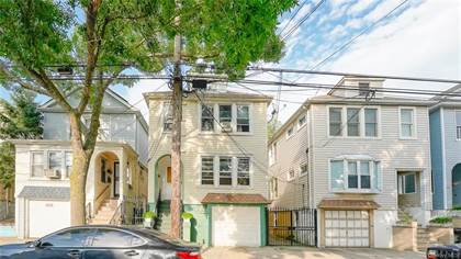 Multifamily for sale in 1116 Underhill Avenue, Bronx, NY, 10472