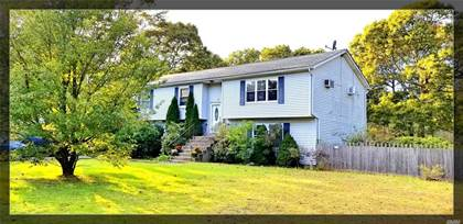 Residential Property for sale in 25 Merrick Road, Shirley, NY, 11967