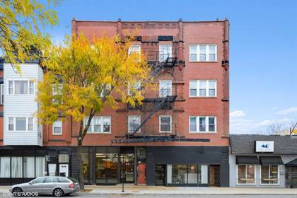 Residential Property for sale in 238 West 31st Street 3E, Chicago, IL, 60616