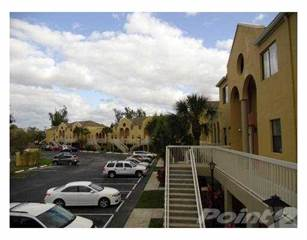 Condo for sale in 5200 NW 31st Ave, Fort Lauderdale, FL, 33309