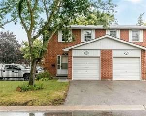 Condo for sale in 2 Bowman Way 2, Markham, Ontario