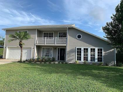 Residential Property for sale in 1039 LENMORE COURT, Orlando, FL, 32812