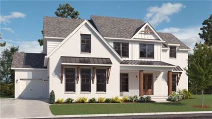 Residential Property for sale in 3500 N Bogan (Lot 3) Road, Buford, GA, 30519