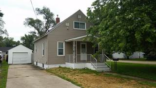 Single Family for sale in 707 5th Avenue, Rock Falls, IL, 61071